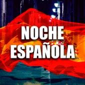 NOCHE ESPAÑOLA de Various Artists