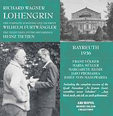 Wagner: Lohengrin, WWV 75 – Strauss: Olynpische Hymne, TrV 266 by Various Artists