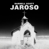 Jaroso (Live) by Darrell Scott