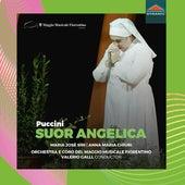 Puccini: Suor Angelica, SC 87 (Live) by Maria José Siri