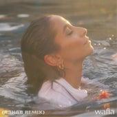 Good Things (R3HAB Remix) von Wafia