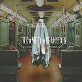 Midnight Train by The Amity Affliction