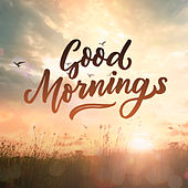 Good Mornings de Various Artists