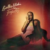 Popstar by Bella Alubo