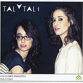 TalyTali de Tali Rubinstein