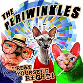 Treat Yourself Right de Periwinkles