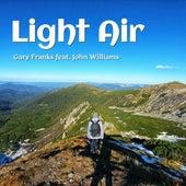 Light Air by Gary Franks