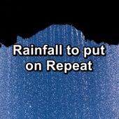 Rainfall to put on Repeat de Sleep