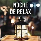 Noche de Relax de Various Artists