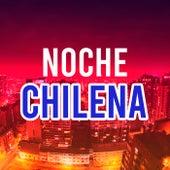 Noche Chilena de Various Artists