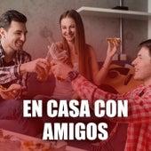 En Casa Con Amigos de Various Artists