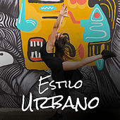 Estilo Urbano de Various Artists