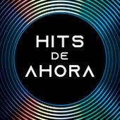 Hits de ahora de Various Artists