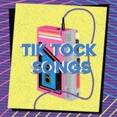 Tik Tock Songs de Various Artists