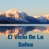 El Vivio de la Salsa de Fruko Y Sus Tesos, Grupo Niche, Joe Arroyo, Maelo Ruiz