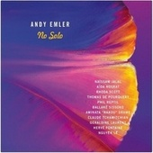 No Solo by Andy Emler