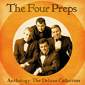 Anthology: The Deluxe Collection (Remastered) de The Four Preps