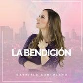 La Bendición de Gabriela Cartulano