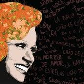 Claudette Soares Canta Maysa (Ao Vivo) by Claudette Soares