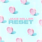 RESET by Jake Miller