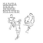 Samba Doce de Jorge Hélder
