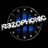 R3zophonic de Rezophonic