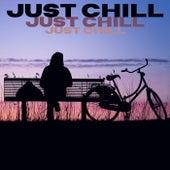 Just Chill de Various Artists