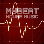 Mybeat (Deejay Mix Selection) by Soulive