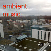 Ambient Music Vol.1 von Various Artists