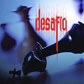Desafio by Various Artists