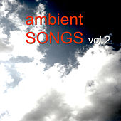 Ambient Songs Vol.2 de Various Artists