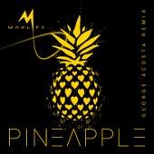 Pineapple (George Acosta Remix) von MaxLife