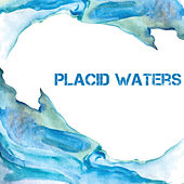 Placid Waters: Calming Ocean Sounds, Anti-stress Music, Piano Relaxation Melodies, Best Ambient Wellness Set by Tropical Ocean Waves Oasis