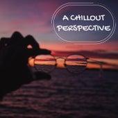 A Chillout Perspective de Various Artists