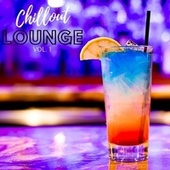 Chillout Lounge Vol 1 by Various Artists