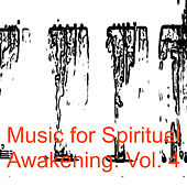 Music for Spiritual Awakening: Vol. 4 de Various Artists