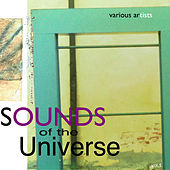 Sounds of the Universe Vol.1 von Various Artists
