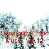 Sensuality Erotic Music: Vol.12 von Various Artists