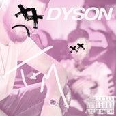 Dyson von Trace