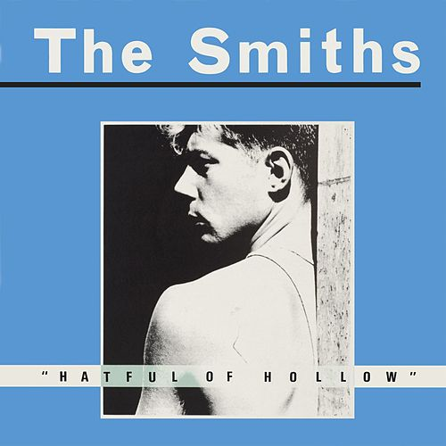 Hatful Of Hollow by The Smiths