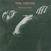 The Queen Is Dead by The Smiths