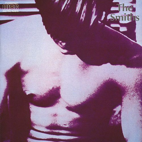 The Smiths by The Smiths