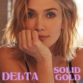 Solid Gold de Delta Goodrem