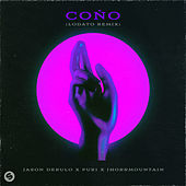Coño (Lodato Remix) by Jason Derulo