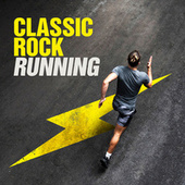 Classic Rock Running de Various Artists