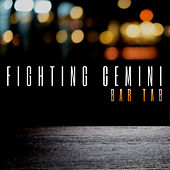 Bar Tab de Fighting Gemini