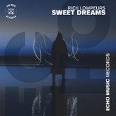Sweet Dreams de Ricii Lompeurs