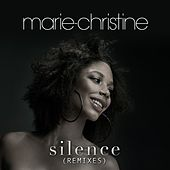 Silence by Marie-Christine