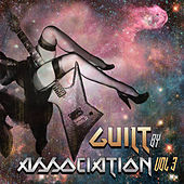 Guilt By Association Vol. 3 de Various Artists
