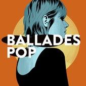 Ballades Pop de Various Artists